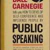 How To Develop Self Confidence And Influence People By Public Speaking Image By Cdrummbks